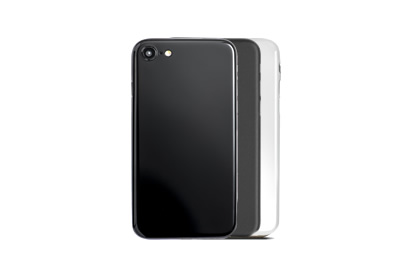 iPhone 8 hoesje