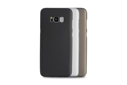 Samsung Galaxy S8 hoesje