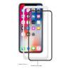 iPhonex 3D (4)