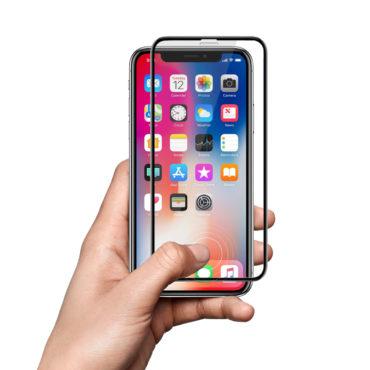 iPhonex 3D (5)