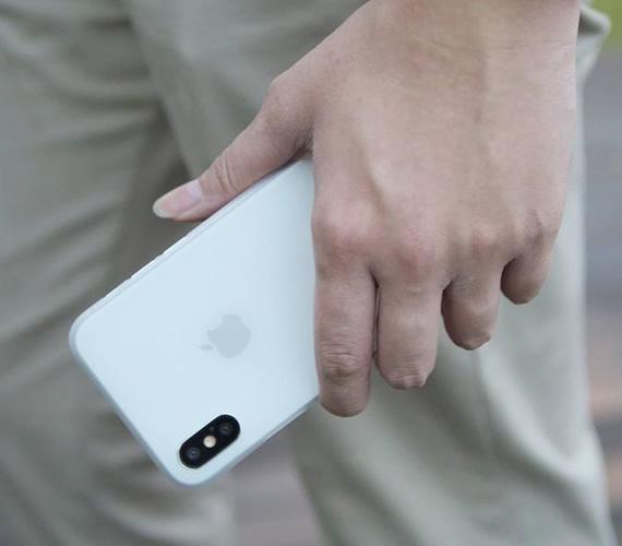 iphone-x-hoesje