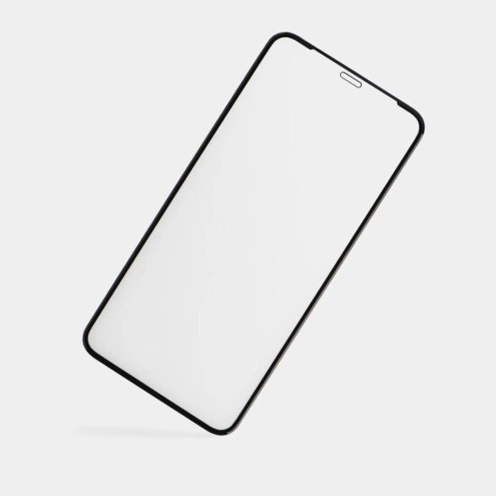 iphone-11-pro-max-tempered-glass_1024x