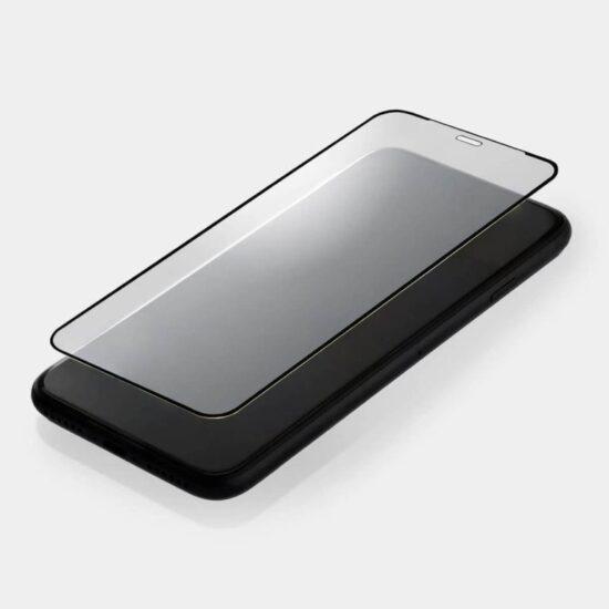iphone-11-pro-max-screen-protector_1024x-768×768