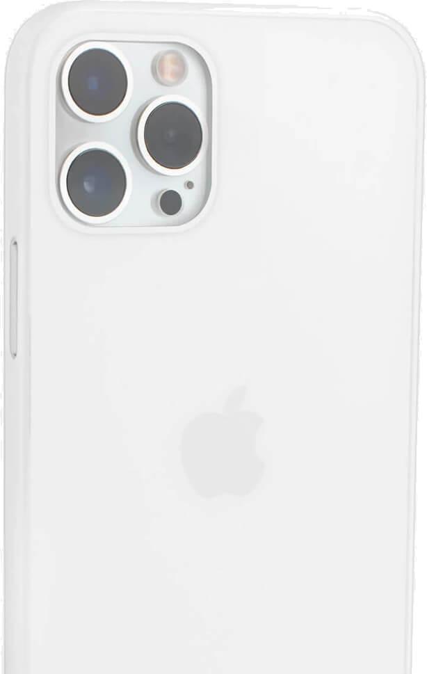 iphone 12 pro hoesje
